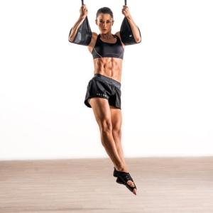 abdominal-suspension-bands