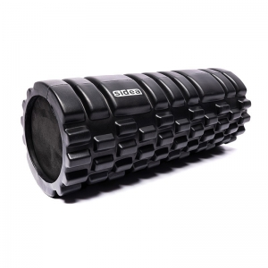 2500 roller