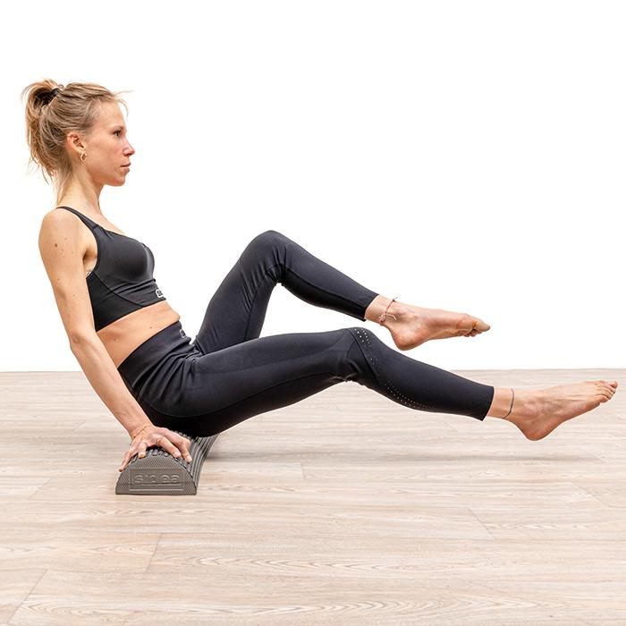 half-foam-roller-eva-stability-soft-pilates-yoga-exercise-fitness