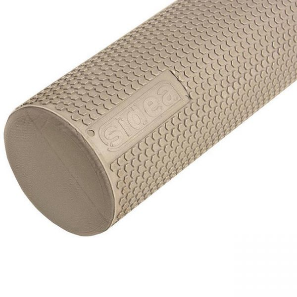 2503/1 Foam Roller Eva