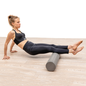 eva-foam-roller-massage-stretching-pilates-yoga-postural-muscles-muscle
