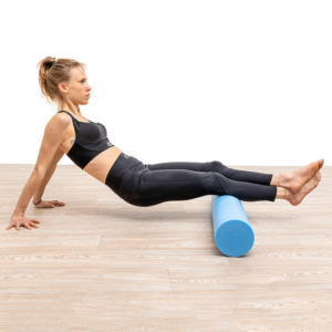 polyethylene-foam-roller-massage-self-auto-pilates-yoga-stretching-fitness-pe