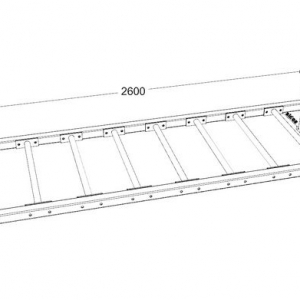 2600-ladder