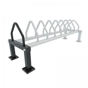 4139-mini-upright-column-kit-evidenza