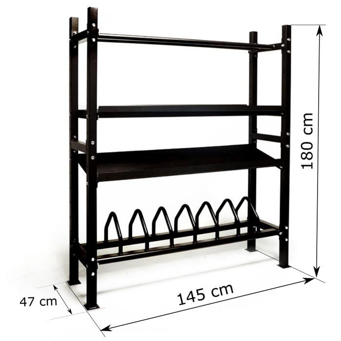 4140-universal-storage-rack-misure
