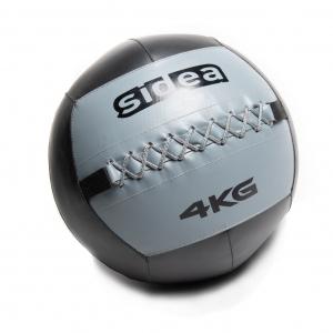 Giant-ball-4kg