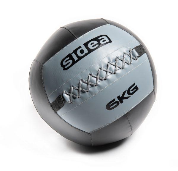 Giant-ball-6kg