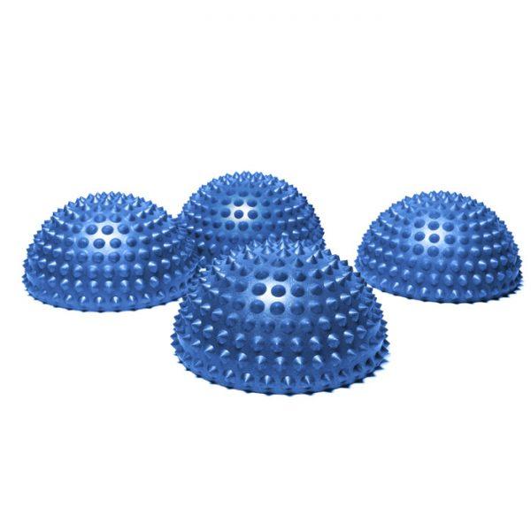 7510 Bump Stimulating Balance Pot