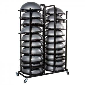 8034 Dune Ball Board Storage Rack