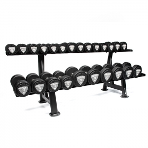 8880-dumbell-rack