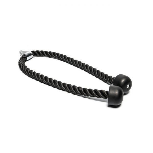 9000 Triceps Rope