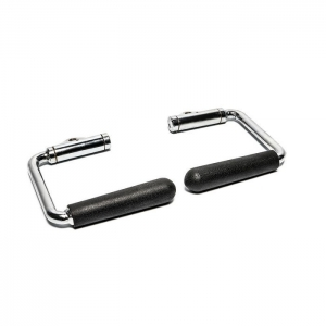 9002/1 Stirrup Cable Handle