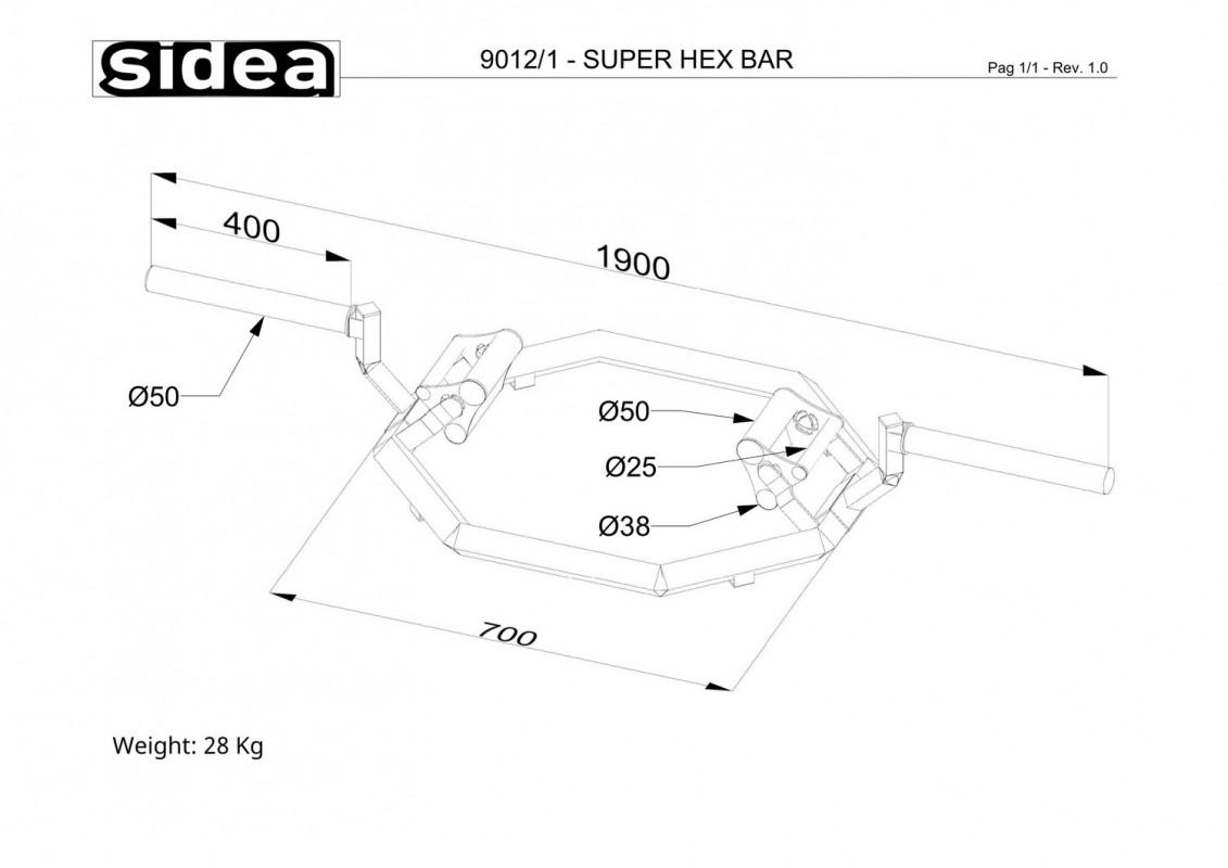 9012_1 - Super Hex Bar-1