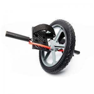 9013-si-wheel