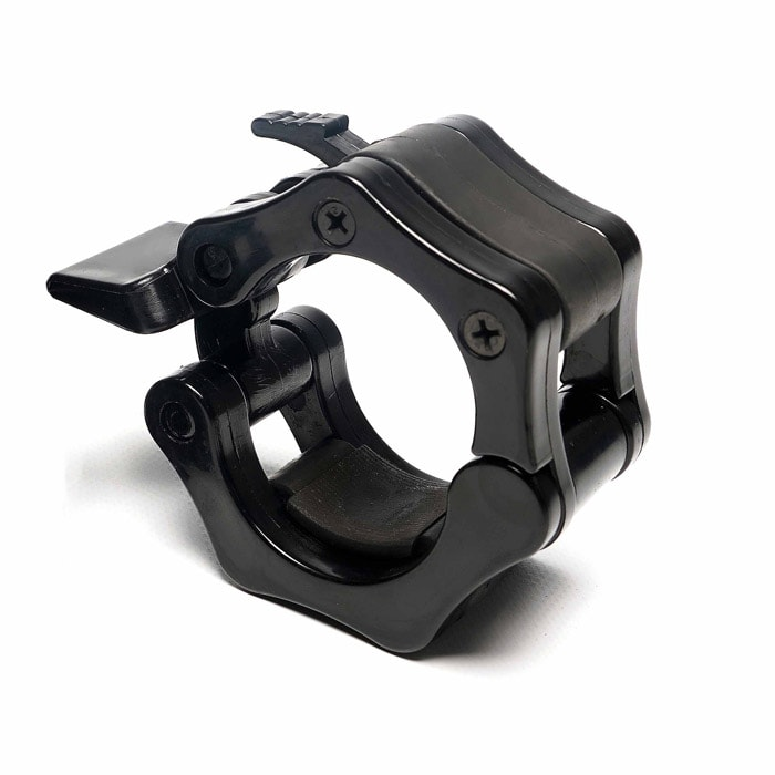 collars-lock-collar-locks-50-mm-diameter-plastic-block-plates-discs-barbell