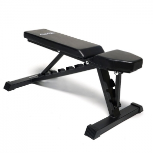 9024 Adjustable Bench