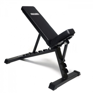 Adjustable-Bench - Sidea Fitness Company
