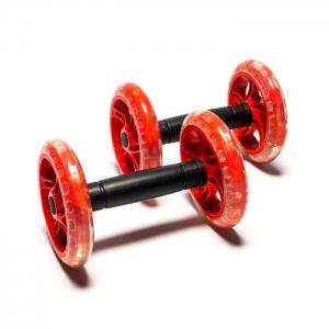 9028 Core Wheel