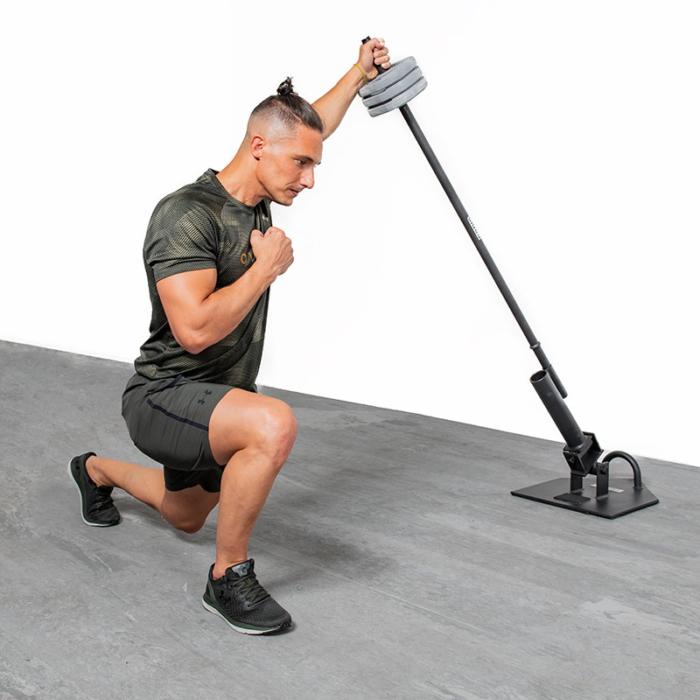 total-core-pin-landmine-barbell-multi-directional-swivel-pivot-core-training-exercises-press-row