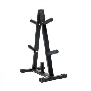 9047-pyramid plate rack