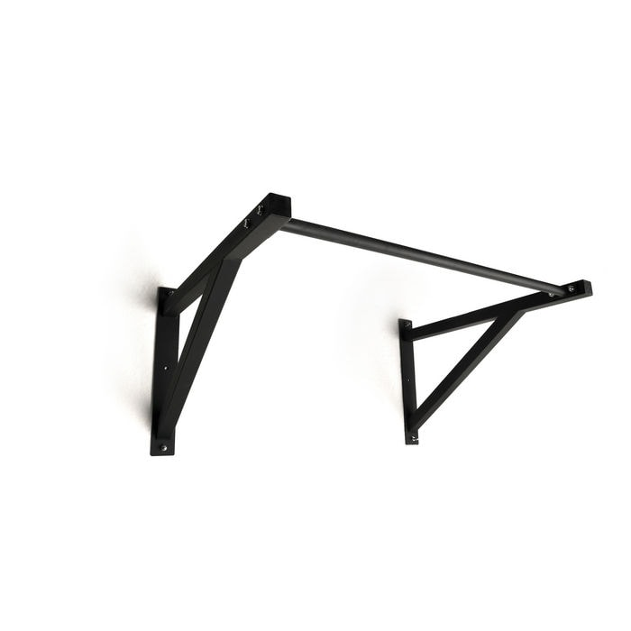 pull-up-bar-bars-suspension-training-traction-muscle-wall-fixed