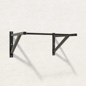 pull-up-bar-bars-suspension-training-traction-muscle-wall-fixed-outdoor