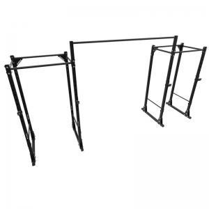 9095-7-standard-bar