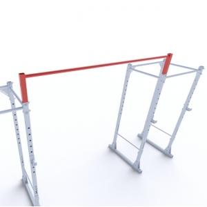 9095-7- standard-bar