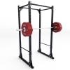 9095-Power Cage Rack