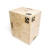 9111 Plyobox 3 in 1
