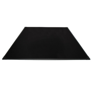 weightlifting-powerlifting-training-platform-only-rubber-crossfit-3x3