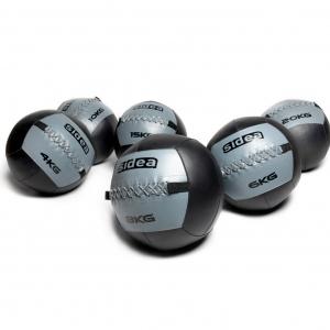 Giant-ball-4-20kg