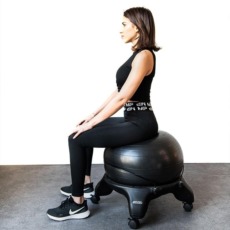 fit-chair-backache-workplace-sidea
