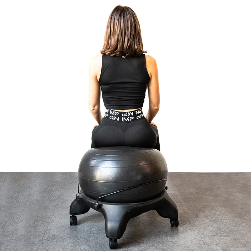 fit-chair-backache-workplace-sidea