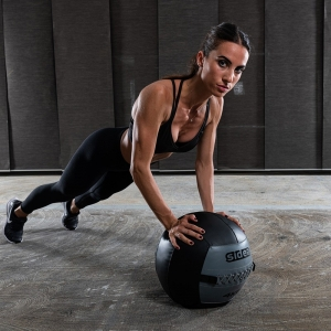 giant-medical-ball-trainer