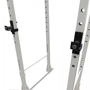 9095-14 Roller J Hook