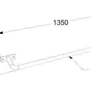9095-21-lat-bar