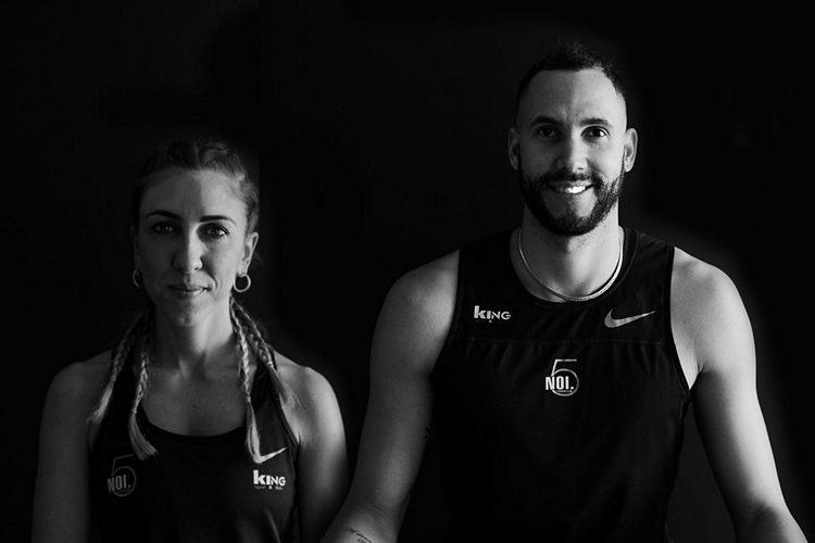 juantorena-noi5-fitness-club