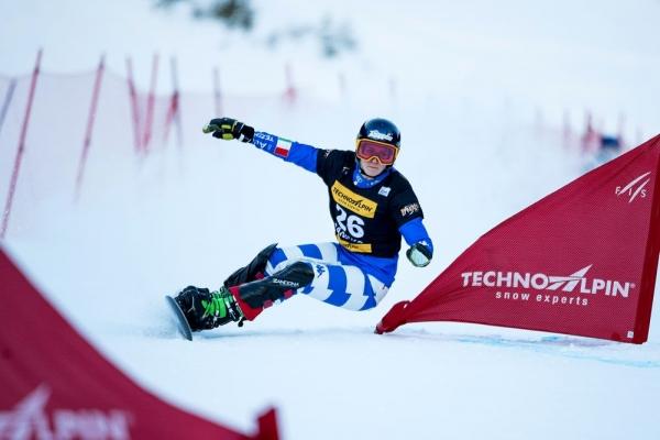 nadya-ochner-snowboard-preparation