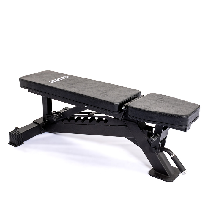 professional-adjustable-bench-with-wheels-weightlifting-powerlifting-training-gym