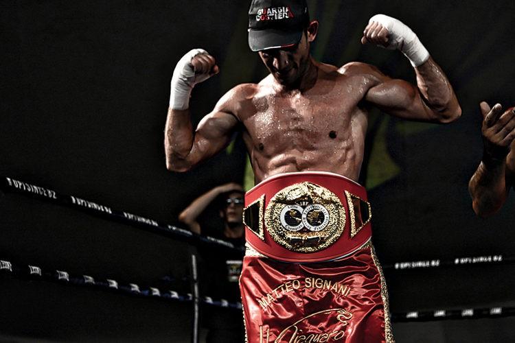 sidea-matteo-signani-boxing