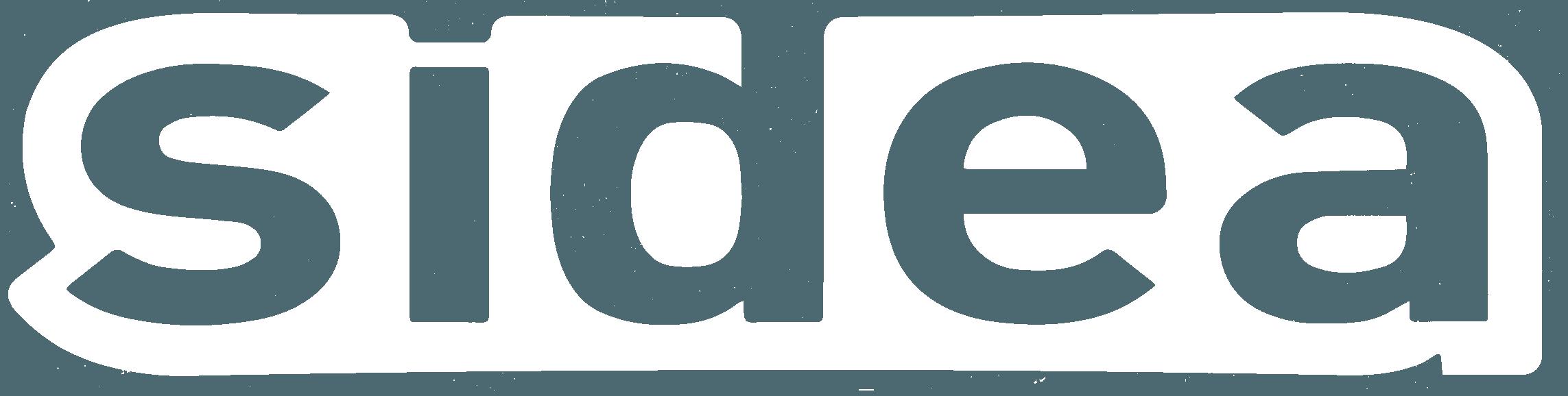 logo-bianco-new