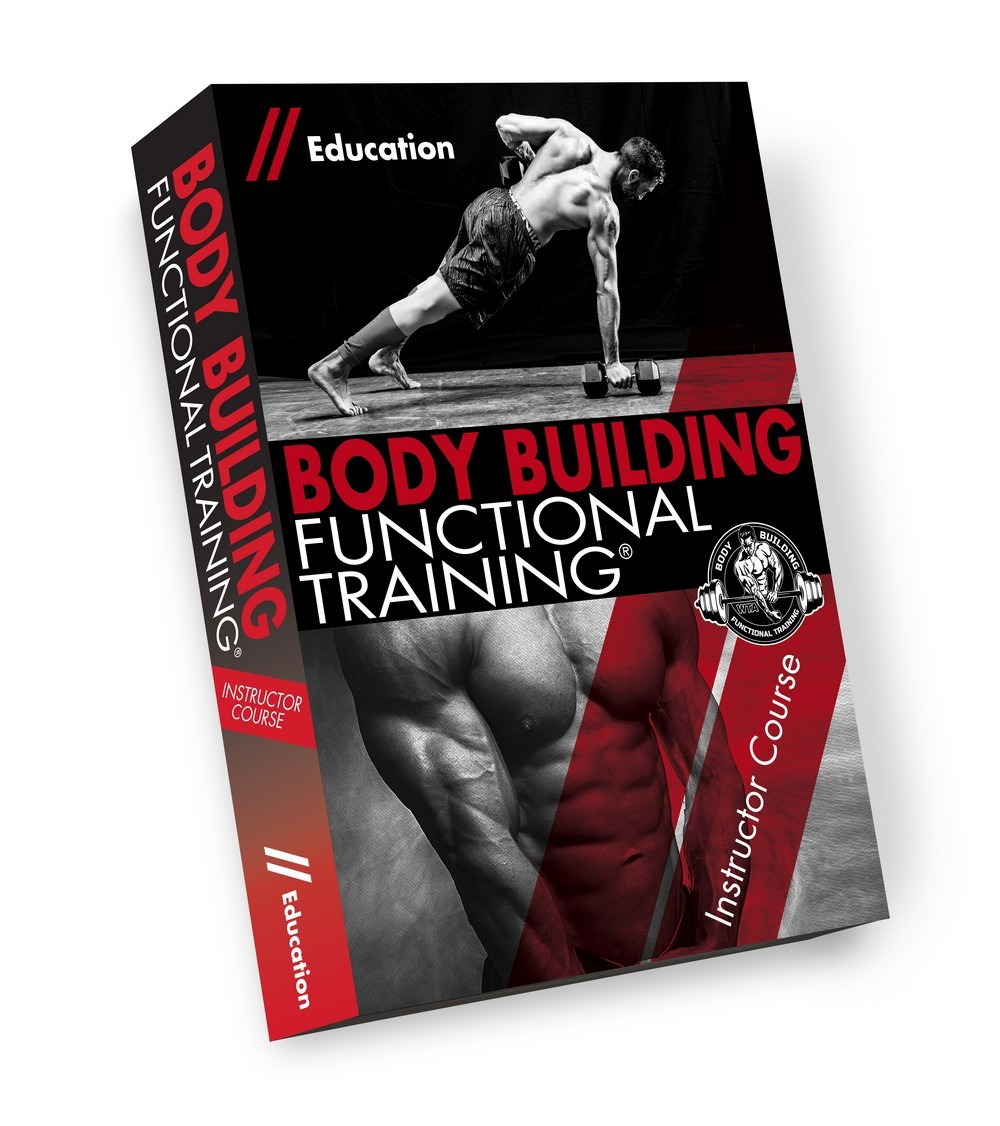 Body Building Functional Training®