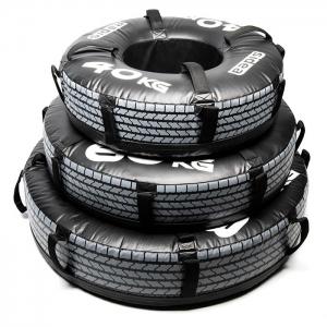 Si-Tire (codes 8004-8008)