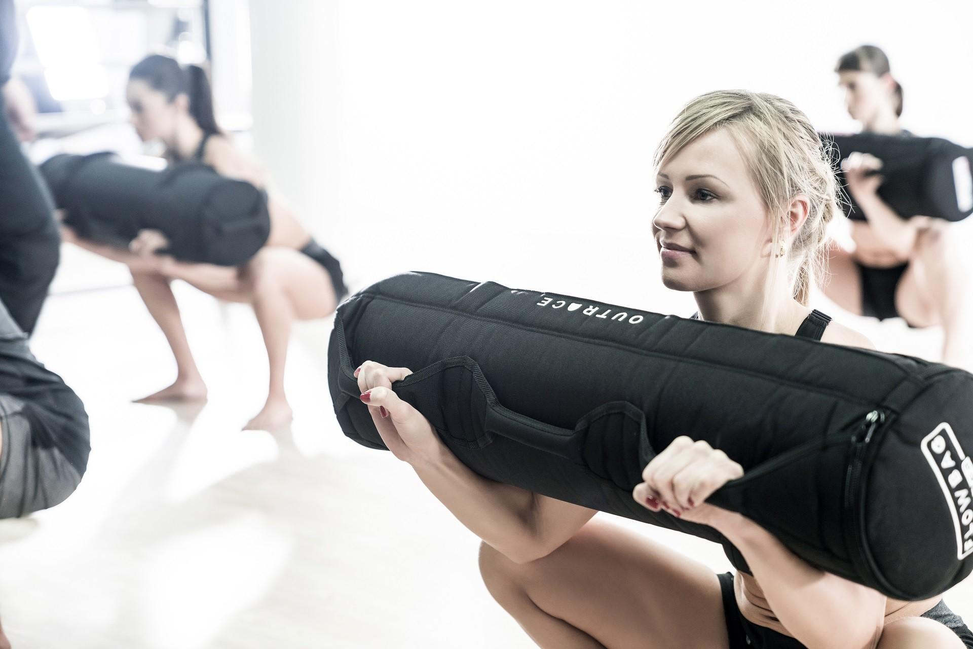 flowbag-proprioceptive-training-proprioception