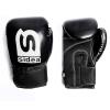 2108 Boxing Gloves 12OZ