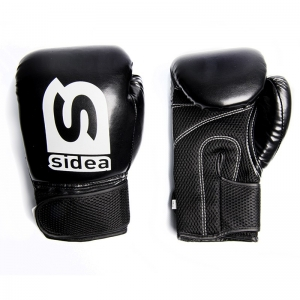 2108 Boxing Gloves 12OZ