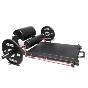 hip-thrust-kit-platform-bench-exercise-station-equipment-padding-supports-sidea