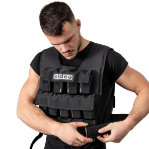 weighted-vest-38-kg-jacket-ballast-weight-strong-fitness-overload-adjustable
