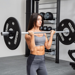 training-barbell-140-cm-short-length-compact-weightlifting-10-kg-hip-thrust